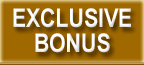 Exclusive Bonus found only on GamblingCity.com